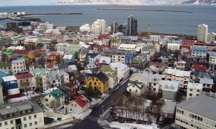 10 cosas que no hay que hacer en Reykjavik
